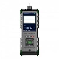 便携式二氧化碳检测仪-专注于气体检测技术十年的品牌