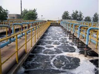 污水处理自动化的发展现状与趋势