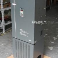 厂家直供通用型高性能矢量变频器