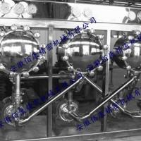 HS豌豆淀粉洗涤旋流器  豌豆淀粉洗涤旋流器价格