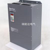 厂家直供油田专用变频器