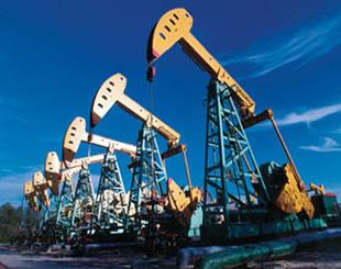 清洁生产审核在石油开采行业的应用