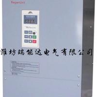 电梯专用能量回馈单元