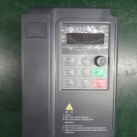 潍坊厂家直供通用型矢量变频器
