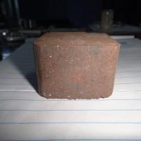 Y苏州全自动铅屑压块机处理技术及工艺