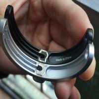 东莞激光焊接加工费用,承接产品批量激光焊接加工,东莞激光焊接