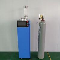 HW-02,HW-03激光熔覆机合金粉末、陶瓷粉末气动专用送