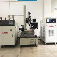 激光铝焊机 铝合金激光焊接机铝焊接机采用复合焊接速度快效果