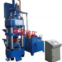湖南全自动炼钢脱氧剂压块机Y日常维护与构造阐述