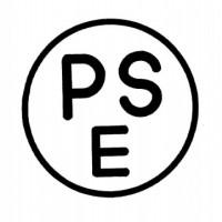 电消毒器办理PSE认证METI备案泰斯特专业提供