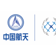 深圳航天龙海特智能装备有限公司