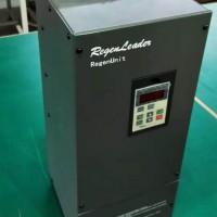测功机专用回馈单元厂家价格