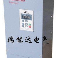 抽油机专用回馈单元厂家价格