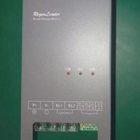 汉中市BCM系列制动单元生产厂家 地址