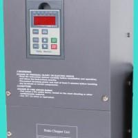 丽江市能耗制动单元生产厂家和电话
