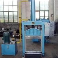 供应全自动立式液压剪切机设备Y鑫源牌液压剪切机实用性高