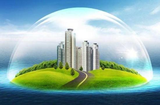 国内建筑节能发展的现状和问题