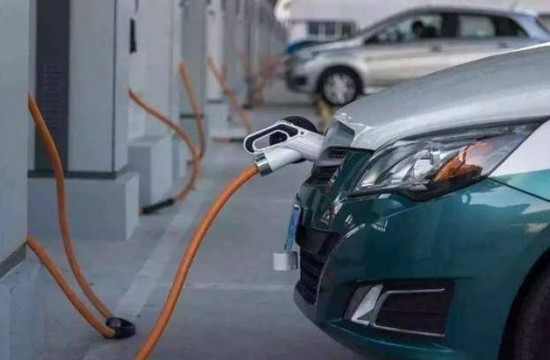专家说出真话:电动车节能减排?那电从哪里来