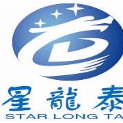 天津星龙泰化工产品科技有限公司