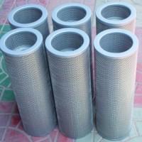 除尘滤芯-优质除尘滤芯生产厂家