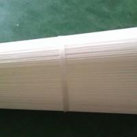 防静电除尘滤芯、粉尘滤芯、聚酯长纤除尘滤芯