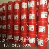 东莞高效水基清洗剂成分 铝合金清洗剂 超声波清洗剂厂家直销