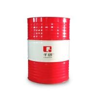 东莞不锈钢钻削油成分 千田优质深孔钻削油 量大价优
