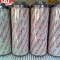 贺德克滤芯2600R020W液压油滤芯