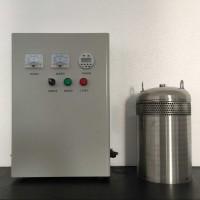 广东消防水箱自洁杀菌器厂家