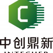 深圳中创鼎新工业节能智能化技术有限公司