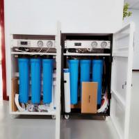 选择商业直饮水设备需要注意哪些问题
