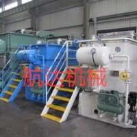 航达机械气浮机设备生产厂家