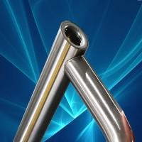 光纤激光器耗电量是传统的17%左右一年下来可以节省几万元电费
