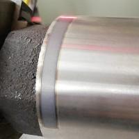 激光淬火机 可定制单次扫描深度0.1-2mm表面处理