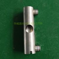 激光焊接机采用高稳定性的光路设计,大功率散热系统
