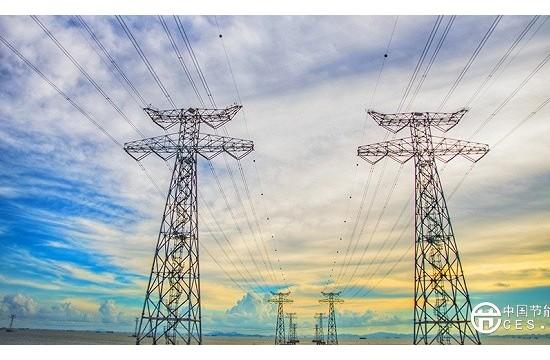 为开拓万亿级新市场国网节能公司更名为综合能源服务集团