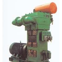 ZW-10/8.ZW-10/10.空压机配件