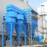 东莞专业环保设备生产厂商旋风除尘器