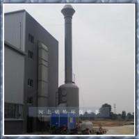 BJS-X型酸雾净化塔