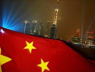 生物经济决定中国未来