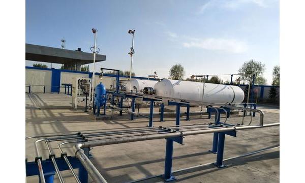 氢能产业的2020:统筹规划是首要任务