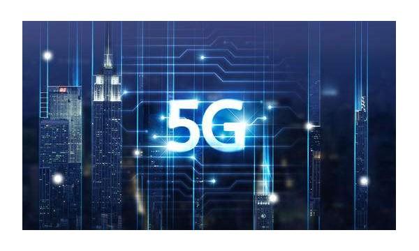 5G的整体能耗是4G的9倍以上,电费将达到2160亿元