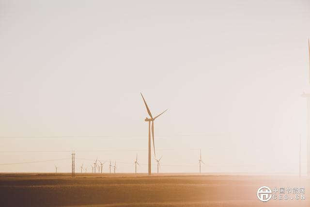 北京京能电力向5GW可再生能源项目注资230亿元