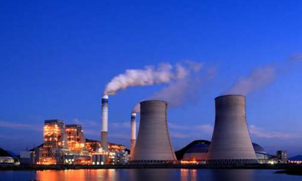 """美国环保局对燃煤电厂""""白烟""""没有限制要求"""