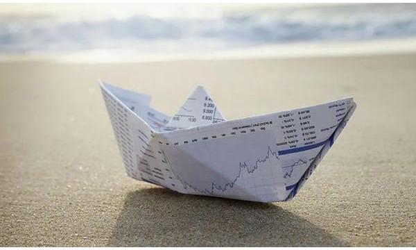 丧失融资功能,港股能源企业掀退市潮