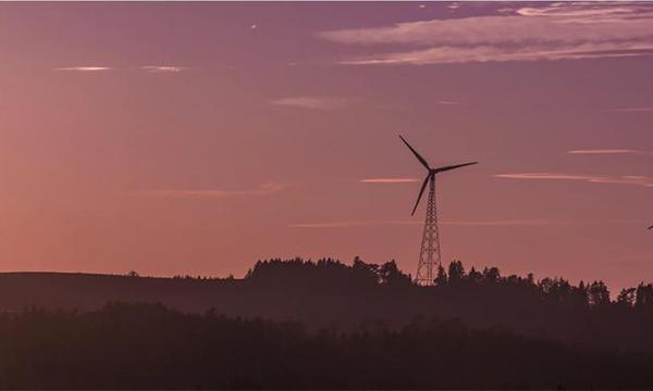 权威解读 | 内蒙古2020年风电项目建设通知