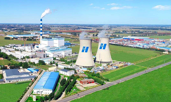 集中供热管网覆盖之外:蓄热式电锅炉的工业替代市场