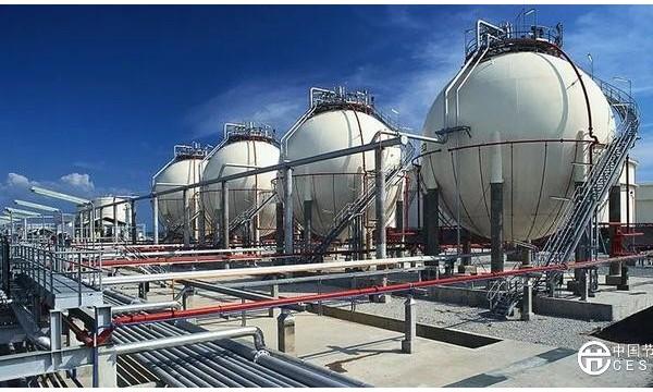 观点 | 限制天然气消费的政策需调整