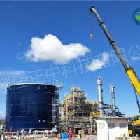 养殖场污水处理设备 养殖污水处理新技术