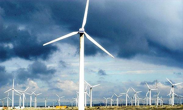 美国可再生能源装机总量超煤电